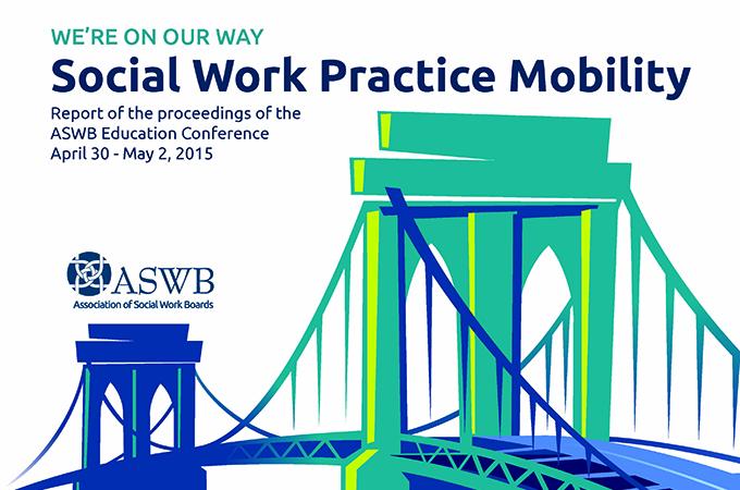 ASWBReportSocialWorkPracticeMobility